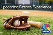 Upcoming Dream Experience
